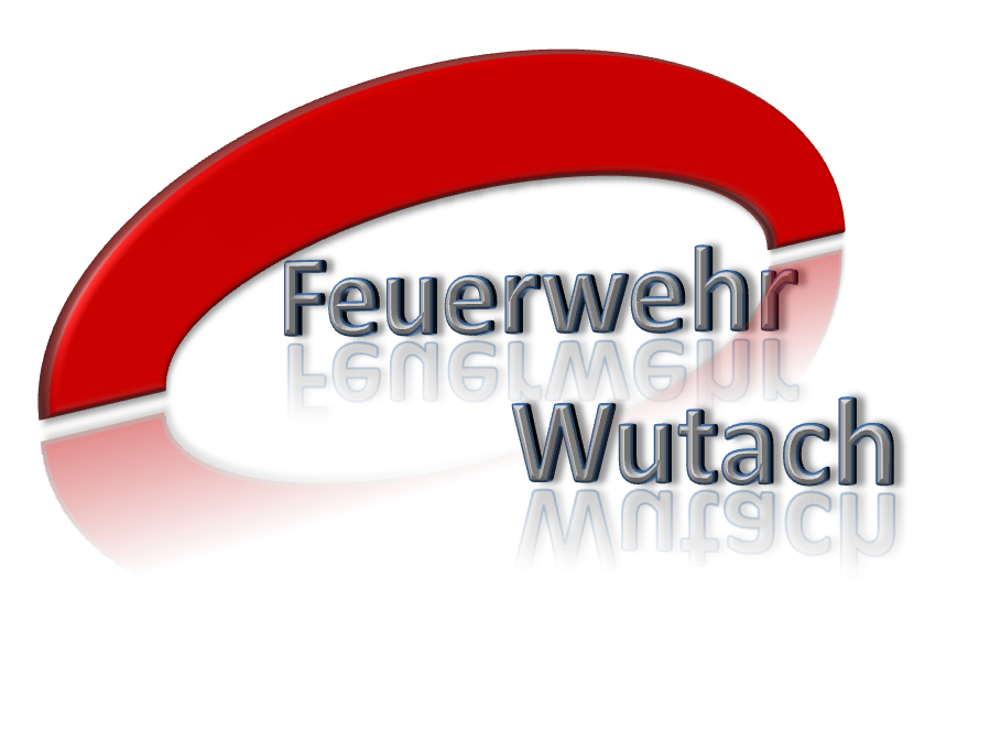 Feuerwehr Wutach Abteilung Ewattingen